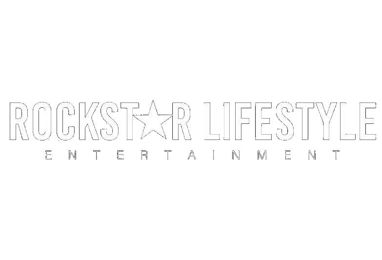 rockstar logo trans