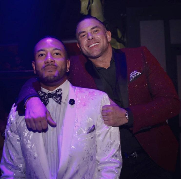 ROCKSTAR VIP Services