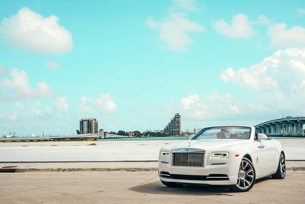 Rolls Royce Dawn-1-min